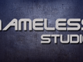 Nameless Studio