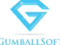 GumballSoft