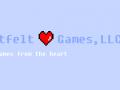 Heartfelt Games LLC