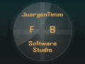 JuergenTimm - FBSoftwareStudio