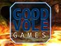 GoodVole