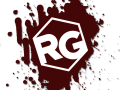 Riachuelo Games