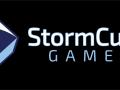 StormCube Games