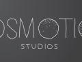 Osmotic Studios