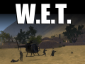 WW4 Extended Team