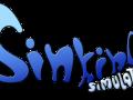 Sinking Simulator 2 VIPs