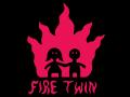 FireTwin