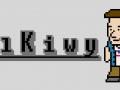 ElkiwyDev