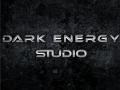 Dark Energy Studio