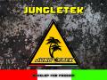 JungleTek