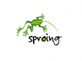Sproing Interactive Media