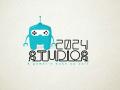 2024 Studios