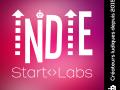 Indie Start Labs