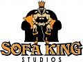 Sofa King Studios