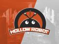 Hollow Robot