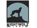 Night Wolf Studio