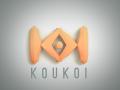Koukoi Games
