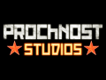 Prochnost Studios