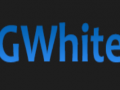 GWhite Games