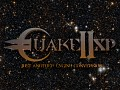 Quake2xp Team