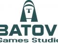 Batovi Games Studio