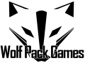 Wolf Pack Games Co