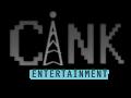 CiNK Logo