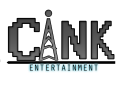CINK Entertainment
