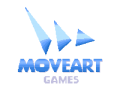 MoveArt Games