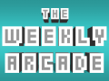 The Weekly Arcade