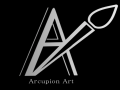 Arcupion Art