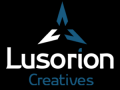 Lusorion Creatives
