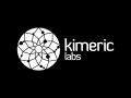 Kimeric Labs