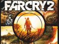 Far Cry 2 Level Design Contest