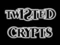 Twisted Crypts