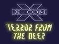 X-Com: TFTD Redux Developing Group