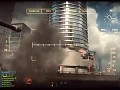 Battlefield 4™ - E3 Multiplayer Gameplay