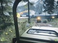 Battlefield 3 Armored Kill Gameplay Premiere