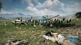 BF3- Lithunian Army