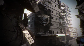 BF3: Aftermath