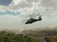 battlefield vietnam poe