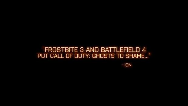 IGN says...