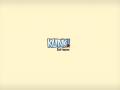 Klink! Software