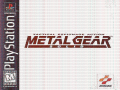 Metal Gear Solid Fans