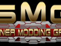 Steiner Modding Group