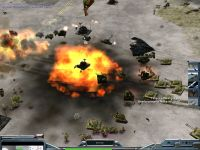 Armydefense reloaded MULTIPLAYER