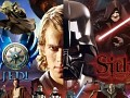 Star Wars Fan Group