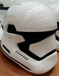 Episode VII Stormie Helmet Designs