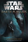 Darth Plagueis - novel