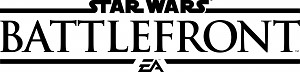 Battlefront - Logo